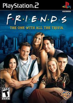 Friends.S01,美剧《老友记,六人行》第一季24集全集(720P)