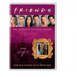 Friends S10,美剧《老友记,六人行》第十季18集全集(720P)