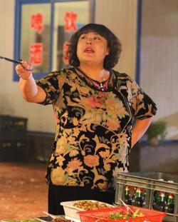 CCTV8 Nv Ren Jin Cheng,中剧《女人进城》30集全集(720P)