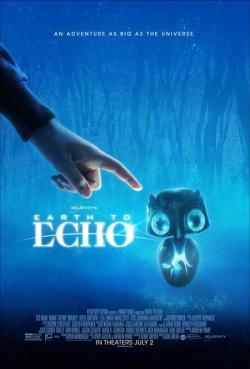 Earth To Echo,地球回音(720P)