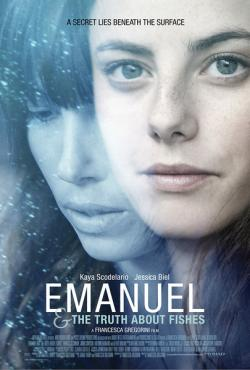 The Truth About Emanuel,伊曼纽尔的真相(720P)