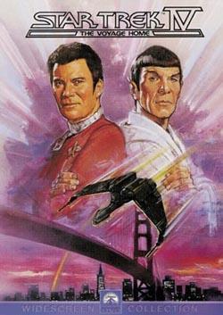 Star Trek IV: The Voyage Home,星际迷航4:抢救未来,星舰迷航记4:抢救未来,星际旅行4:抢救未来(1080P)