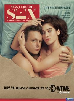 Masters Of Sex 02,美剧《性爱大师》第二季12集全集(720P)