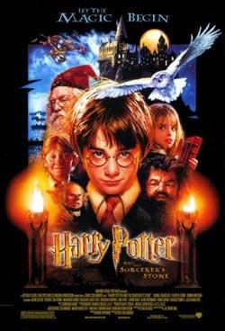 Harry Potter and the Sorcerer`s Stone,哈利波特与魔法石,哈利波特:神祕的魔法石,哈利·波特1(蓝光原版)