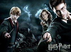 Harry Potter and the Half-Blood Prince,哈利·波特与混血王子,哈利波特:混血王子的背叛,哈利波特:混血王子的背叛,哈利·波特6(720P)
