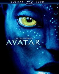 Avatar Featurette:Creating the World of Pandora,阿凡达制作特辑: 创建潘朵拉世界