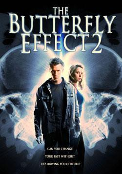 The Butterfly Effect 2,蝴蝶效应2(蓝光原版)