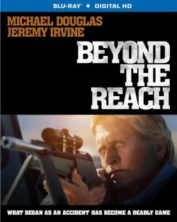 Beyond the Reach,鞭长莫及[与世隔绝的死亡之地,两个男人展开了实力悬殊的较量](720P)