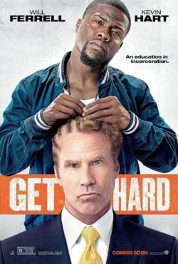 Get.Hard,狱前教育(未分级版) (720P)