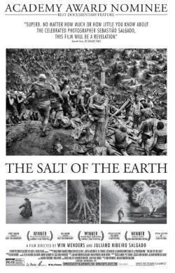 The Salt of the Earth,地球之盐,大地之盐,萨尔加多的凝视(720P)