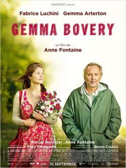 Gemma Bovery,新包法利夫人,杰玛·包法利 (720P)