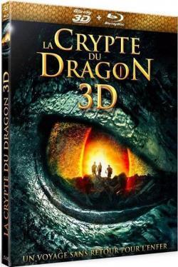 Legendary Tomb of the Dragon,史前怪兽,传·奇(720P)