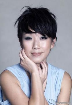 Sandy Lam,林忆莲2012年演唱会(蓝光原版)
