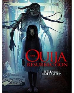 The Ouija Experiment 2: Theatre of Death,占卜实验2:死亡剧院[左右半宽3D](720P)