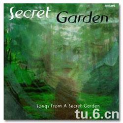神秘园,【APE】 神秘园全辑 7CD