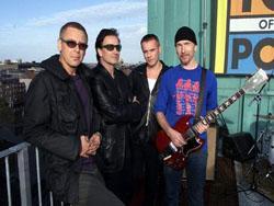 U2,【APE】 U2-11张专辑合辑(整轨分轨)