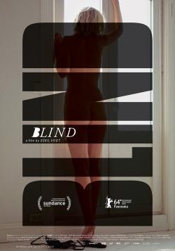 Blind,盲视,盲恋,盲(720P)
