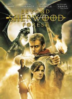 Beyond Sherwood Forest,越过舍伍德森林,罗宾汉:越过舍伍德森林(720P)