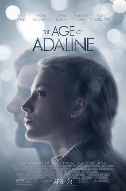 The.Age.of.Adaline,时光尽头的恋人,阿戴琳的年龄,时光逆爱90年(720P)