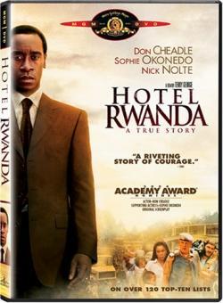 Hotel Rwanda,卢旺达饭店,卢安达饭店,卢旺达酒店(蓝光原版)