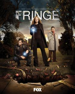 Fringe S02,美剧《危机边缘》第二季22全集(720P)