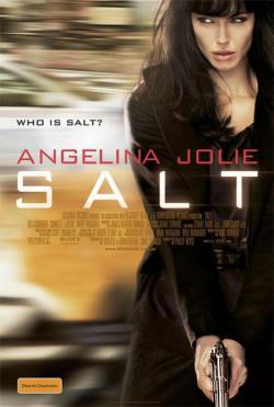 Salt,特工绍特,特务间谍,叛谍狂花(720P)