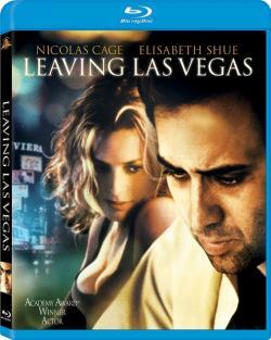 Leaving Las Vegas,远离赌城,两颗绝望的心,远离拉斯维加斯(720P)