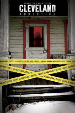 Cleveland Abduction,克利夫兰绑架案(720P)