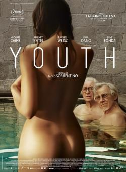 Youth,年轻气盛,青春(720P)