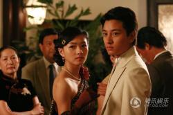 Sheng Si Qiao,中剧《生死桥》32集全集(720P)