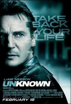 Unknown,不明身份,未知,未知白人男性(蓝光原版)
