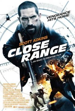 Close Range,枪杀近距离(720P)