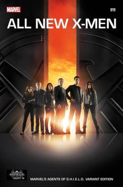 Marvels Agents of S H I E L D,美剧《神盾局特工,神盾局》第一季22全集(720P)