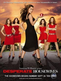 Desperate Housewives S07,美剧《绝望的主妇,欲乱绝情妻》第七季23集全集(720P)