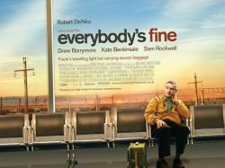 Everybodys Fine,天伦之旅,幸福窝天伦[罗伯特·德尼罗](蓝光原版)