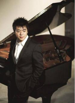 Lang Lang Liszt Now My Piano Hero,朗朗:我的钢琴英雄2011(蓝光原版)