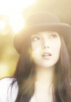 Janice Walking To The Future Live 2014,卫兰2014演唱会(蓝光原版)