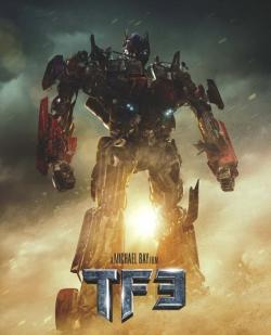 Transformers Dark Of The Moon 2011 3D,变形金刚3:月黑之时[3D版](蓝光原版)