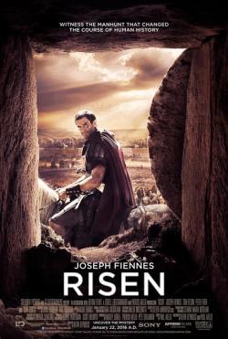 Risen,复活,复活战士,复活战士(720P)