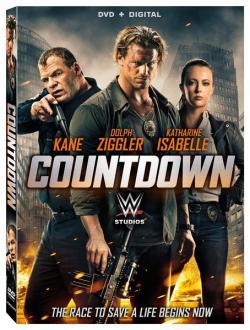 Countdown,倒数追击(1080P)