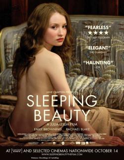 Sleeping Beauty,睡美人,色迷睡美人,陪睡美人(720P)